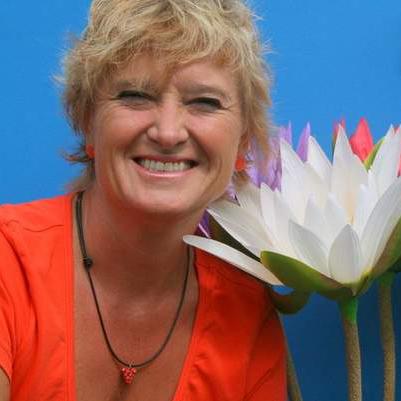 Marie Gregersen